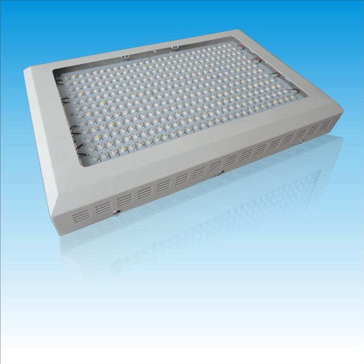 2013 1000w led grow light 10spectrums ir indoor hydroponic system. Black Bedroom Furniture Sets. Home Design Ideas