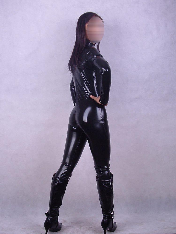 dating site sverige latex dress