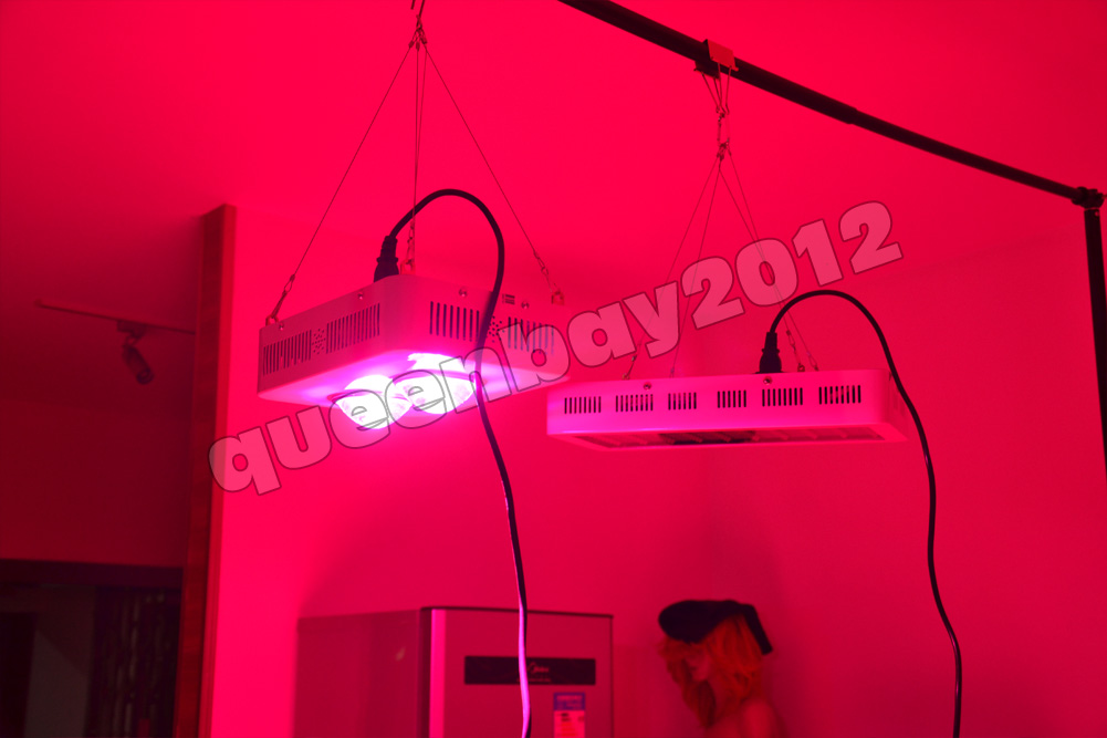 2014 Newest Big eyes 200W 300W LED Grow Light L& Panel Indoor UFO Hydroponic System Full ... & Big eyes 200W LED Grow Light Lamp Panel Indoor Hydroponic System ... azcodes.com